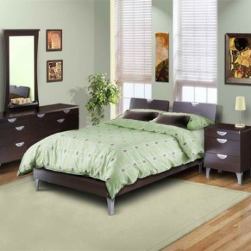 Picture for category Master Bedroom
