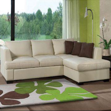 Picture of Home Corner Sofa