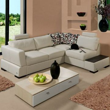 Picture of Classic Home Sofa
