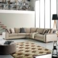 Picture of Prestige Dayroom Sofa