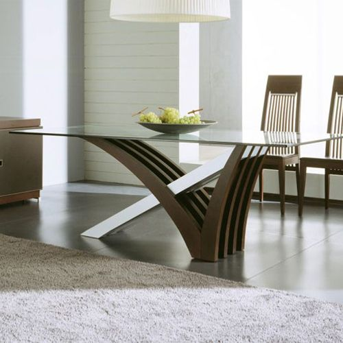 Picture of Integrated Table Set