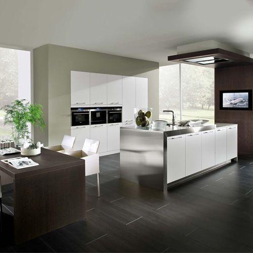 Picture of Amazing Kitchen Furniture