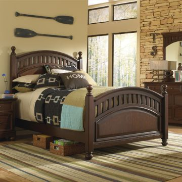 Picture of Teen Bedroom Set