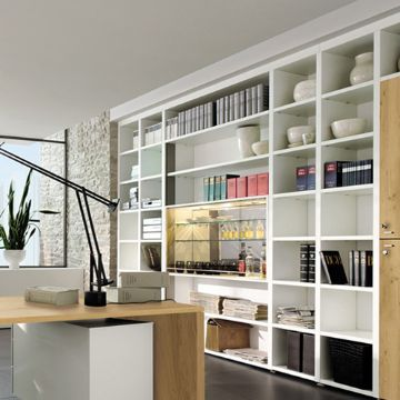 Picture of Designer Home Storage