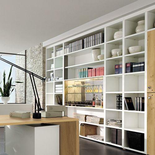 Picture of Designer Home Storage