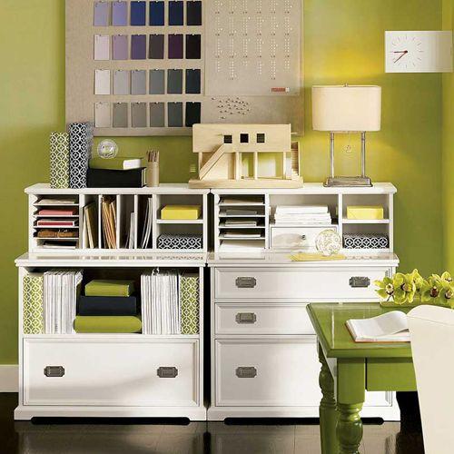 Picture of Minimalist Home Storage