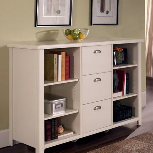 Picture of Useful Home Storage