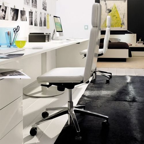 Picture of Designer Office Chair