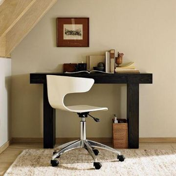 Picture of Sleak Office Chair