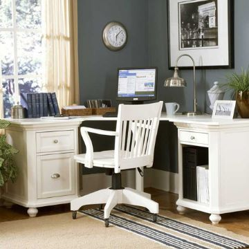 Picture of Flat Office Chair