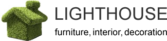 Nop Lighthouse Theme Demo